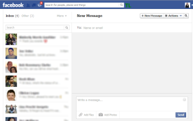facebook-messages-new-3