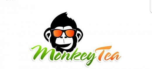 The Monkey Tea