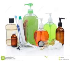 personal-hygiene-products-13534493